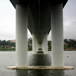 Puente-Freixo-Oporto-3
