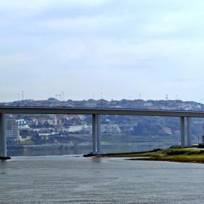 Puente-Freixo-Oporto-4