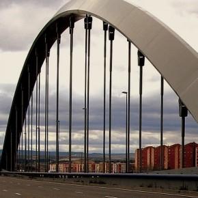 Puente-Gimenez-Abad-Zaragoza-Manterola-1