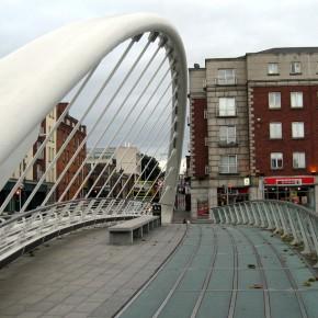 Puente-James-Joyce-Dublin-Calatrava-1
