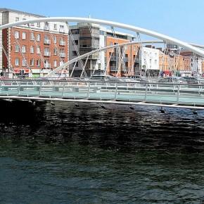 Puente-James-Joyce-Dublin-Calatrava-3