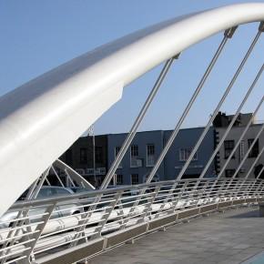 Puente-James-Joyce-Dublin-Calatrava-5