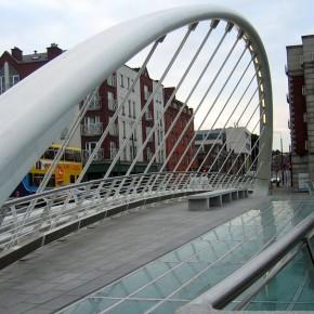 Puente-James-Joyce-Dublin-Calatrava-6