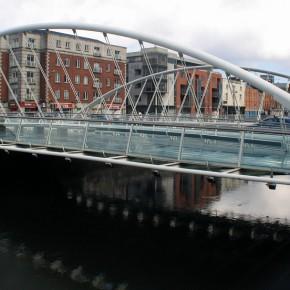 Puente-James-Joyce-Dublin-Calatrava-7