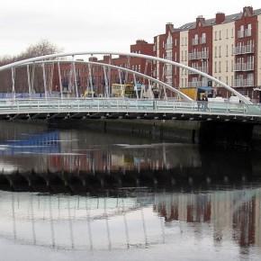 Puente-James-Joyce-Dublin-Calatrava-8