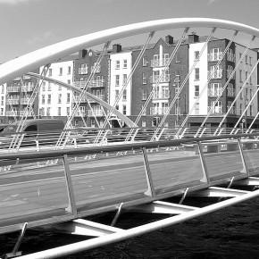 Puente-James-Joyce-Dublin-Calatrava-9