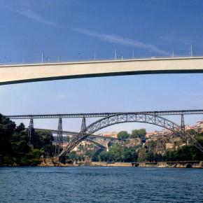 Puente-Joao-Oporto-1