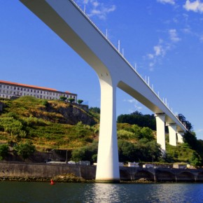 Puente-Joao-Oporto-2
