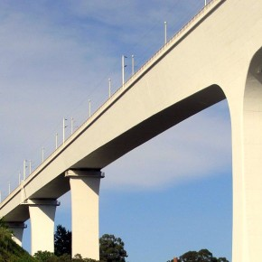 Puente-Joao-Oporto-3