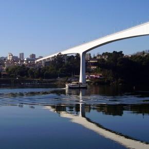 Puente-Joao-Oporto-5