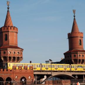 Puente-Oberbaum-Berlin-Calatrava-1