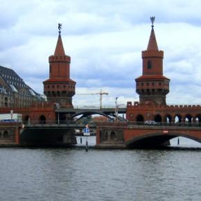 Puente-Oberbaum-Berlin-Calatrava-2P