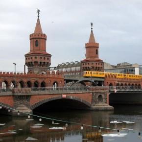 Puente-Oberbaum-Berlin-Calatrava-4
