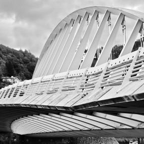 Puente de Ondárroa