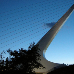 Puente-Redding-Toronto-Calatrava-1