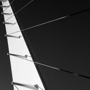 Puente-Redding-Toronto-Calatrava-10