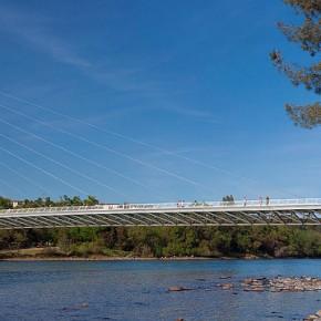 Puente-Redding-Toronto-Calatrava-3
