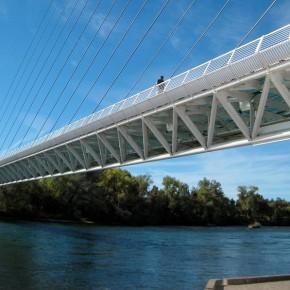 Puente-Redding-Toronto-Calatrava-4