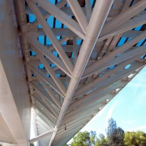Puente-Redding-Toronto-Calatrava-5