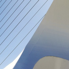 Puente-Redding-Toronto-Calatrava-6