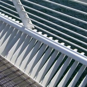 Puente-Redding-Toronto-Calatrava-7