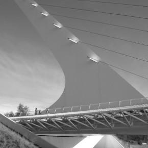 Puente-Redding-Toronto-Calatrava-9