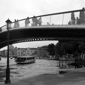 Puente-Venecia-Calatrava-2