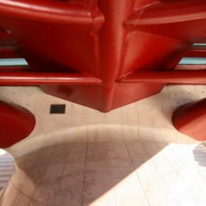 Puente-Venecia-Calatrava-3