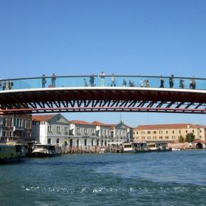 Puente-Venecia-Calatrava-6
