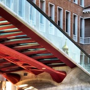 Puente-Venecia-Calatrava-7
