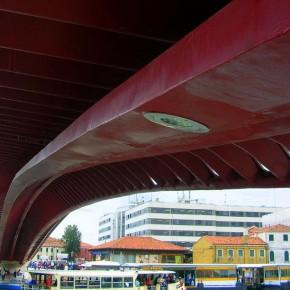 Puente-Venecia-Calatrava-8
