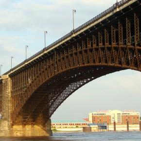 Puente de Eads