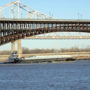 Puente-de-Eads-St-Louis-2