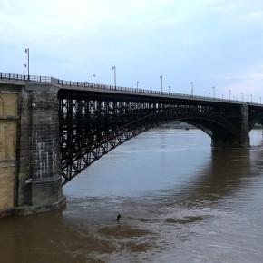 Puente-de-Eads-St-Louis-3