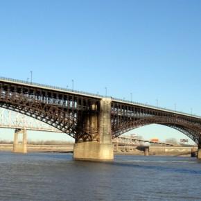 Puente-de-Eads-St-Louis-4