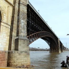 Puente-de-Eads-St-Louis-5