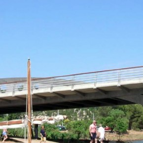 puente-cala-galdana-pedelta-menorca-1