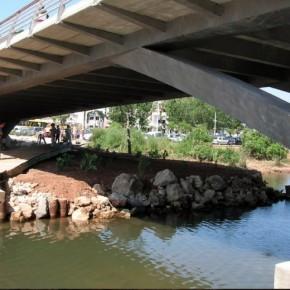 puente-cala-galdana-pedelta-menorca-2