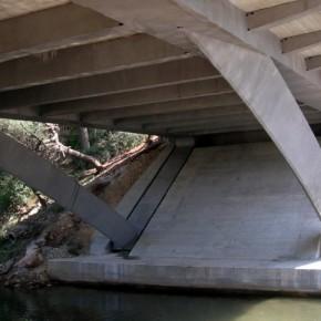 puente-cala-galdana-pedelta-menorca-4