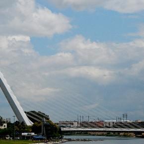sevilla-dianeworland-puente-alamillo-1