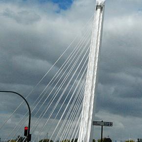 sevilla-dianeworland-puente-alamillo-3
