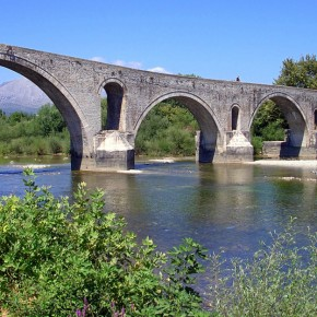Puente-Arta-1