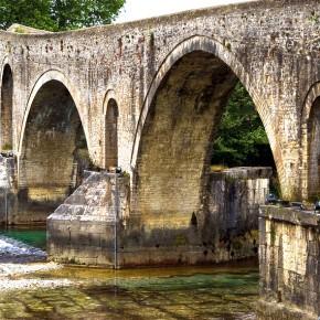 Puente-Arta-2b