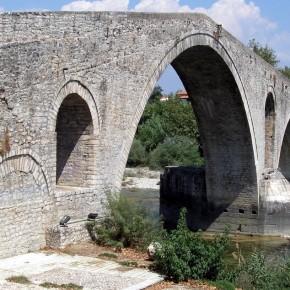 Puente-Arta-3