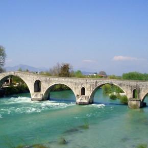 Puente de Arta