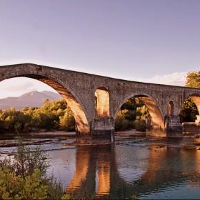Puente-Arta-5
