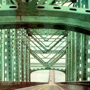 Puente-Astoria-6