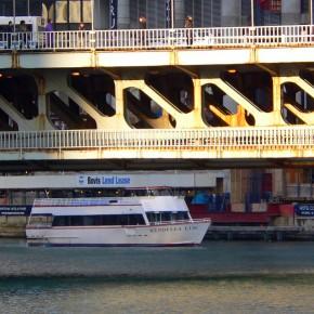 Puente-Avenida-Michigan-Chicago-1