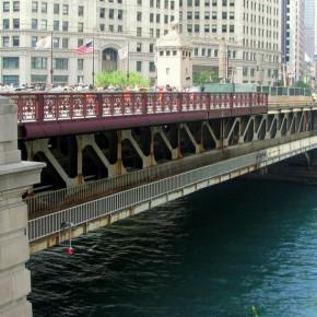 Puente-Avenida-Michigan-Chicago-2