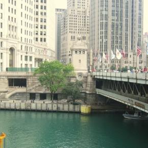 Puente-Avenida-Michigan-Chicago-4